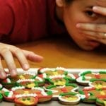 Why Dieting Can Be Dangerous