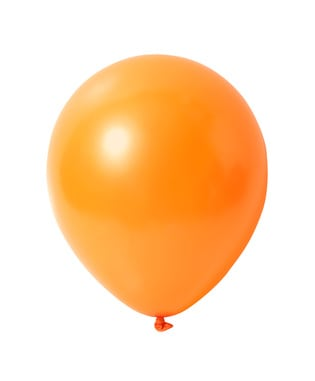 "Quit Smoking Tips: Put a ""Balloon"" in Your Belly"