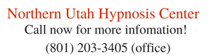 Northern Utah Hypnosis Center